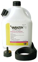 Valbazen Suspension, 1 liter