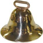 Sportsmen's Bell