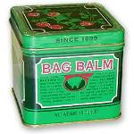 Bag Balm--10 oz. Tin