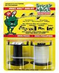 Sticky Roll Fly Tape 81' Minikit