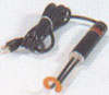 """L & H Electric Dehorner with 1"""" Ring"""