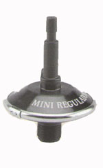 Mini Regulator