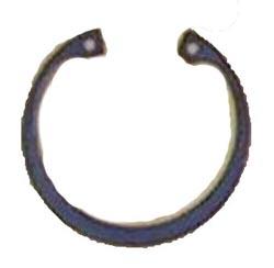 Retainging Ring