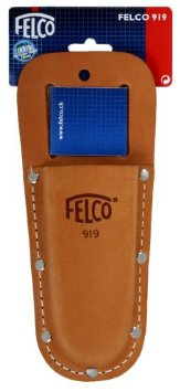 Felco F-919 Leather Holster