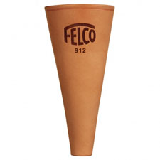 Felco F-912 Leather Holster