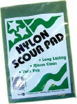 Nylon Scour Pad