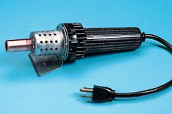 Rhinehart X30 Electric Dehorner