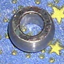 #15 Crank Roller