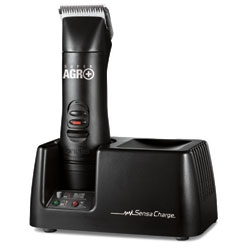 Super AGR Rechargeable Clipper