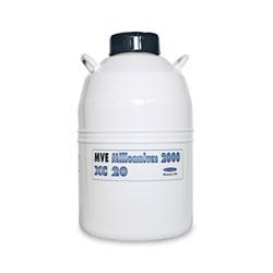MVE Model XC Millenium 20