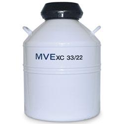 MVE Model XC 33/22