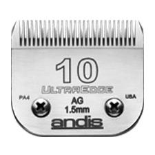 Andis UltraEdge #10