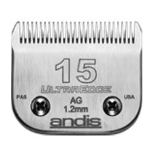 Andis UltraEdge #15