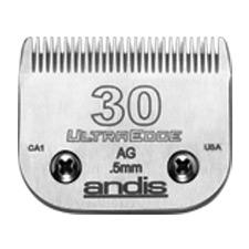 Andis UltraEdge #30