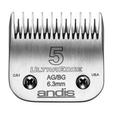 Andis UltraEdge #5