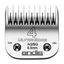 Andis UltraEdge #4