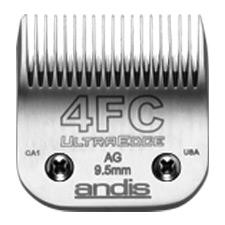 Andis UltraEdge #4FC