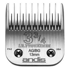 Andis UltraEdge #3-3/4