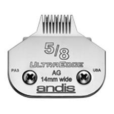 Andis UltraEdge 5/8