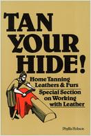 Tan Your Hide