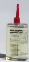 Heiniger Clipper Oil, 100 ml