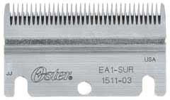 Clipmaster Surgical Bottom Blade (EA1-SUR)