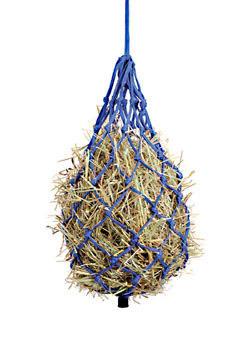 Miniature Hay Net