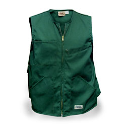 Artificial Insemination Vest - Medium