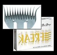 Freak Comb