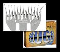 Huge Comb